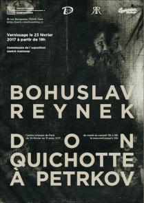 17_02_23 Reynek plakat_web_vyska